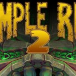 Temple Run 2 Hadir Di Android