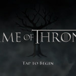 Game Of Thrones: Game Android Berbayar