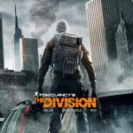 Trailer Gameplay Tom Clancy's The Division Akan Membuat Anda Terlena