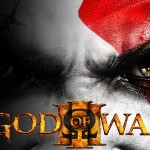 Walkthrough God Of War 3 Part 1