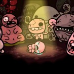 Game Kontroversi Berjudul The Binding Of Isaac