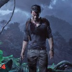 Trailer Uncharted 4: A Thief End