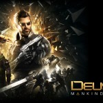 Trailer Gameplay Deus Ex Mankind Divided Berdurasi 25 Menit