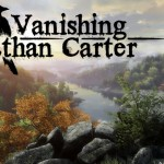 Trailer Vanishing Of Ethan Carter