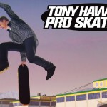 Trailer Tony Hawk's Pro Skater 5 ( PS4 )