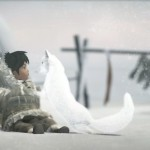 Trailer Never Alone: Foxtales