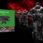 Gears Of War : Ultimate Edition Akan Menyediakan Bundle Khusus Xbox One