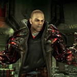 Trailer Gameplay Prototype 2 Remastered (PS4)