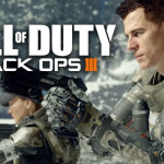 Call Of Duty : Black Ops 3 – Multiplayer Beta Trailer