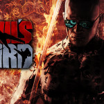Trailer Gameplay Devil's Third