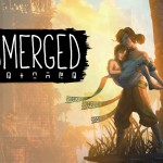 First Gameplay Of Submerged