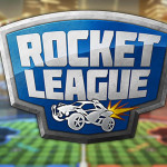 Trailer Gameplay Rocket League
