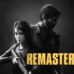 Walkthrough The Last Of Us Remastered Part-5