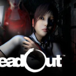 Dread Out Game Horror Buatan Indonesia