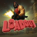 Load Out Game Khusus PC