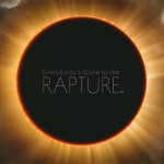 Trailer Gameplay Everybody's Gone To The Rapture