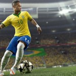 Trailer Gameplay PES 2016 – Must Watch !